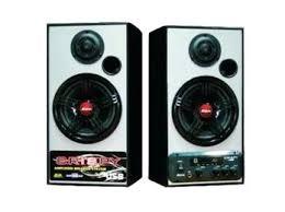 harman kardon floor speakers. speaker roadmaster type salsa crispy-1usb mkii mutimedia system dan karaoke harman kardon floor speakers 7