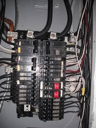 general electric panel ground wires internachi inspection forum general electric panel ground wires f0005 jpg