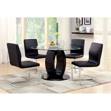 Hokku Designs Fancy Hokku Designs Sofa 63 Office Sofa Ideas With Hokku Designs Sofa