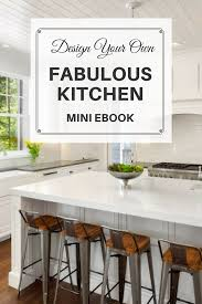 kitchen design create the perfect make your own free redesign room virtual floor plan program