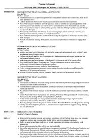Resume Body Examples Write My Cv For Me Resume Objective Write My