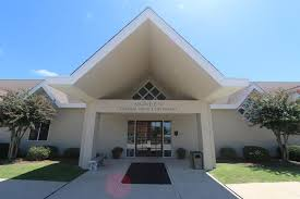 garden chapel funeral home best our facility munden funeral home crematory inc morehead city