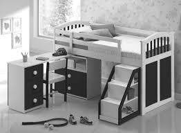 diy japanese bedroom decor. Modern Style Bedroom Furniture   Home Decor Japanese Picture Diy