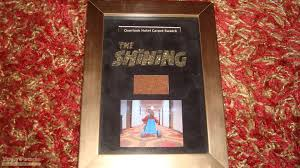 the shining swatch fragment set dressing pieces