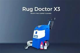 how to use the rug doctor carpet cleaner rug rug doctor mighty pro x3 carpet cleaner