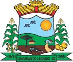 imagem de Chapadão do Lageado Santa Catarina n-17