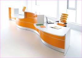 modern office desks for sale. Inspirational Office Desks For Sale Modern Furniture Reception Desk \u2013 Netztor Xmk F