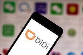 DiDi Stock Price Forecast: Buy the Dip ...