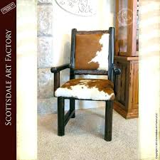 cow print dining chair charming animal print dining chair cow print dining chair cow hide dining cow print dining chair