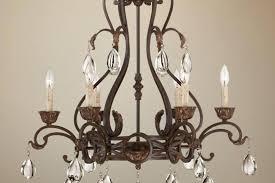 full size of corbett lighting graffiti chandelier light vertigo small pendant image of big home improvement