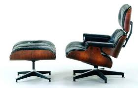 italian furniture designers list. The Furniture Designers You Need To Know Complex Into List Of Famous Italian .