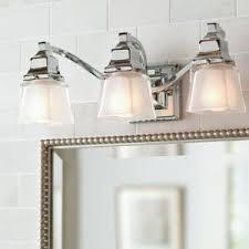 vanity lighting for bathroom. Brilliant Lighting Vanity Bathroom Lighting Fixtures Light Intended For