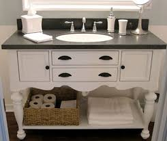Bathroom Cabinets Za Healthydetroiter Com
