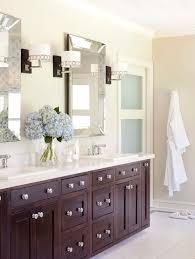 pottery barn mirrors bathroom pcd homes awesome pottery barn bathroom vanity decor