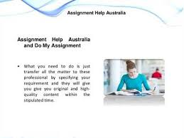 Best Essay Writing Help Service by Essay Writers in Australia