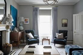 sara cosgrove luxury residential