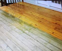 power washing deck. Wonderful Deck Powerwashingdeckvalparaisoin To Power Washing Deck