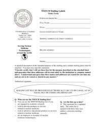 Purchase Order Format Doc 19 Printable Purchase Order Format Doc Templates Fillable Samples