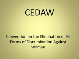 against women essays discrimination against women essays
