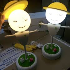 Kids Bedroom Lamp Online Get Cheap Childrens Lamps Aliexpresscom Alibaba Group