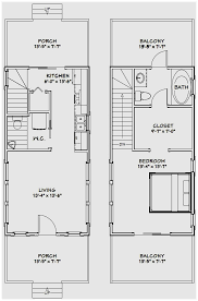 house plan books free pdf awesome new shed house home garden of 18 beautiful house plan