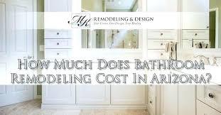 Home Remodeling Cost Calculator Bathroom Renovation Cost Estimator Bathroom Remodel Cost Estimate