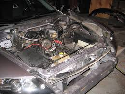 starting a full wire tuck rx8club com one of my cooling hoses from the coolant overflow bottle is cracking or already leaking so new hoses for that are going to be ordered and i install