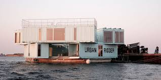 Modular Container Homes Shipping Container Housing Inhabitat Green Design Innovation