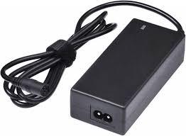 Адаптер <b>питания</b> для ноутбука <b>Buro BUM</b>-<b>1107L70</b> купить в ...