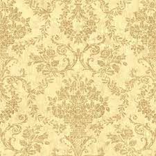 wallpaper for iphone 6 tumblr gold. Exellent Wallpaper Gold Wallpaper Iphone 6 Tumblr Leaf Border In Wallpaper For Iphone Tumblr Gold P