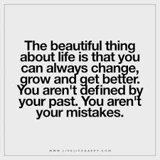 Your Always Beautiful Quotes Best Of The Beautiful Thing About Life Is That Live Life Happy