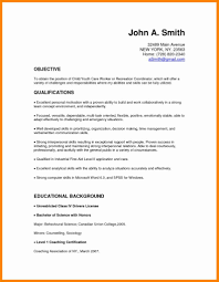 Bistrun Cover Letter For Airline Job New Airline Customer Service