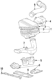 similiar toyota camry parts diagram keywords 1995 toyota camry parts diagram also toyota camry body parts diagram