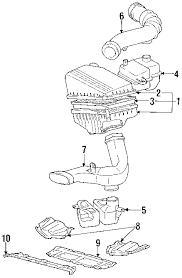 similiar toyota camry parts diagram keywords 1995 toyota camry parts diagram also toyota camry body parts diagram