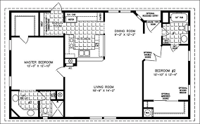 barndominium house plans. easy barndominium floor plans house t
