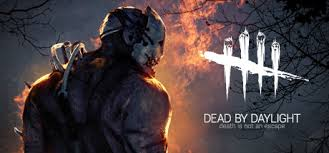 Dead By Daylight Steamspy All The Data And Stats About