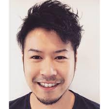 男短髪 Recoru Hair Designルコルヘアーデザインのヘアスタイル