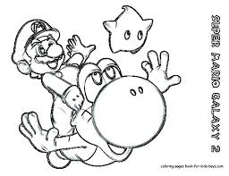 Super Mario Kart Coloring Pages Free Coloring Pages Printable Super
