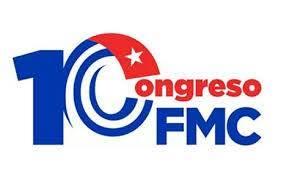 Resultado de imagen de X Congreso de la FMC