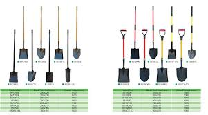 china diffe type of shove spade garden tools agricultural tools wth handle china shovel xe