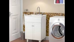 large size of sink sink laundry cabinet costco ideas combo costcolaundry home depot room sink
