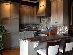 Affordable Kitchen Backsplash Easy And Affordable Kitchen Updates Classic Kitchen Bath
