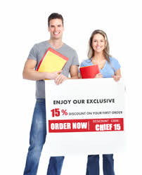 i need an essay written for me we will be happy to serve you i need an essay paper written and we deliver