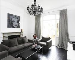 Audrey Hepburn Marilyn Monroe Themed Bedroom Dead Body Hotel Rooms ...
