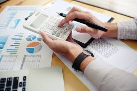 What are typical bookkeeping services? - Chan & Naylor Property Business  Tax Accountants