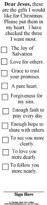 Small Picture 479 best kids for church images on Pinterest Bible activities