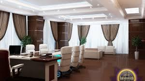 interior designers office.  Designers Interior Design Office Congo And Designers Office