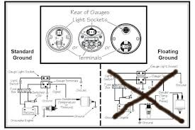vdo oil temp gauge wiring diagram pressure diagrams voltmeter vdo oil temp gauge wiring diagram medium size of vdo oil temp gauge wiring diagram instruments diagrams schematics amazing voltmeter ideas electrical