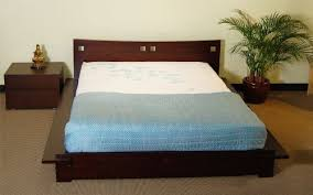 twin bed frame on epic for bed frames for sale asian bed frame