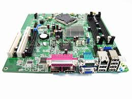 dell optiplex, what psu? internal hardware 300W Power Supply for Dell Optiplex 780 at Dell Optiplex 780 Power Supply Wiring Diagram